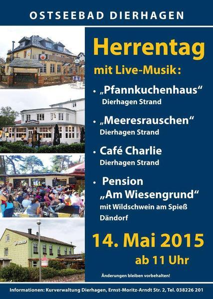 Beste Spielothek in Evinghausen finden