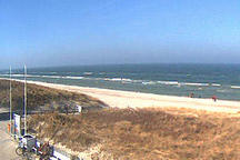 Webcam Dierhagen/Fischland