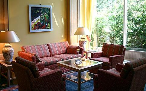 unterk nfte ostseebad dierhagen. Black Bedroom Furniture Sets. Home Design Ideas